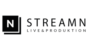 streamn_logo_liveundproduktion