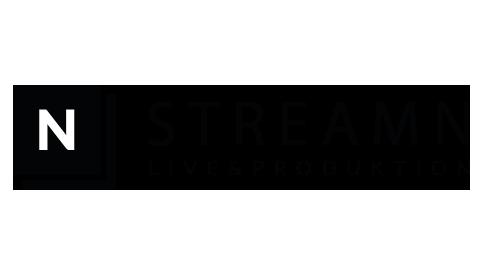 streamn_logo_liveundproduktion